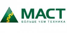 Логотип компании АгроСнаб