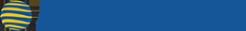 Логотип компании Агро-Инвест